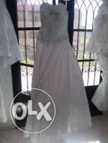 New Mary's Wedding Dresses for Sale