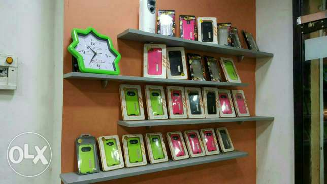 Phone shop for sale الشياح -  6