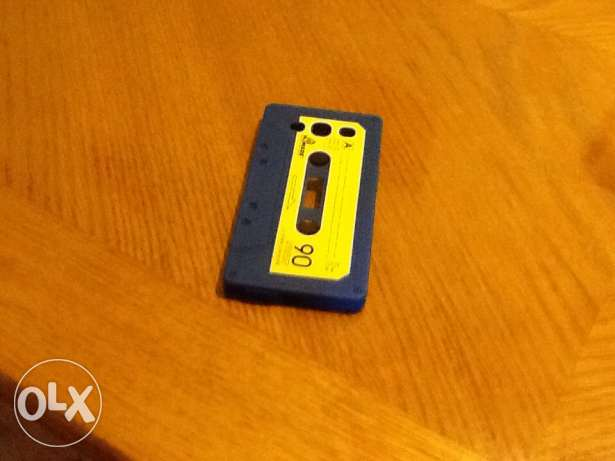 Samsung s 3 cover