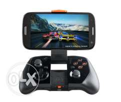 New MOGA Hero Power Bluetooth Game Controller for Android