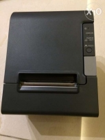 epsom lazer printer for sale