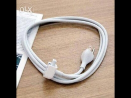 MacBook charger extension for sale