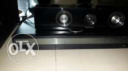 Samsung Surroud system in very good condition u