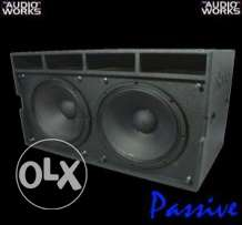4. bass mito x18 for sale and more souns system