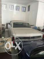Buick Electra 1964 full automatic all original in excellent condition