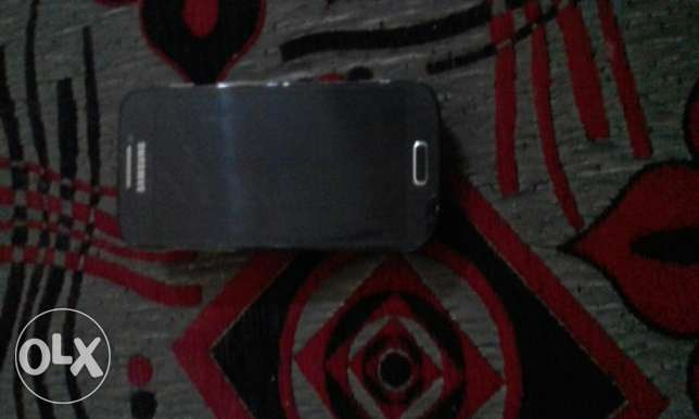 S4 zoom for Sell bi ablah bekaa lebanon حوش الأمراء -  1