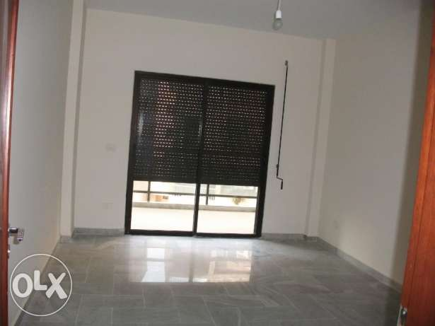 Apartment for rent in Antelias # PRE7644