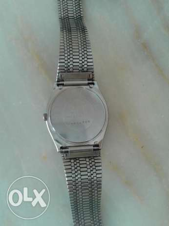 for sale rado watch original النبطية -  3