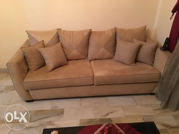 Furniture for sale 3 sizes راس  بيروت -  2