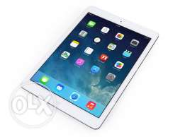 ipad air 2 kter ndef