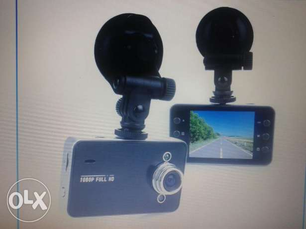 Car camera Full HD LED Night,G-sensor, free 32gb memory free delivery