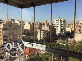 Apartment for rent in Ain El Roumani