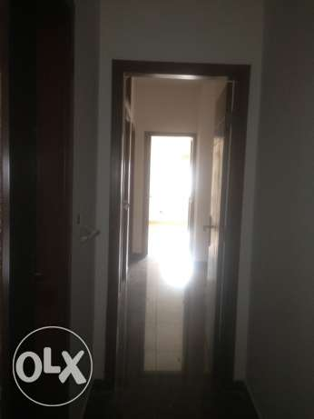 apartment for sale عاليه -  8