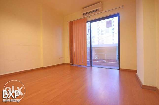135 SQM Office for Rent in Beirut, Ain El Mraiseh OF5444 راس  بيروت -  3