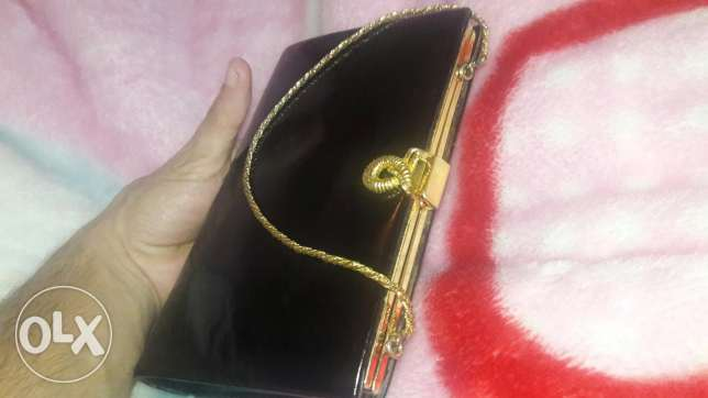 Hand Bag for a lady