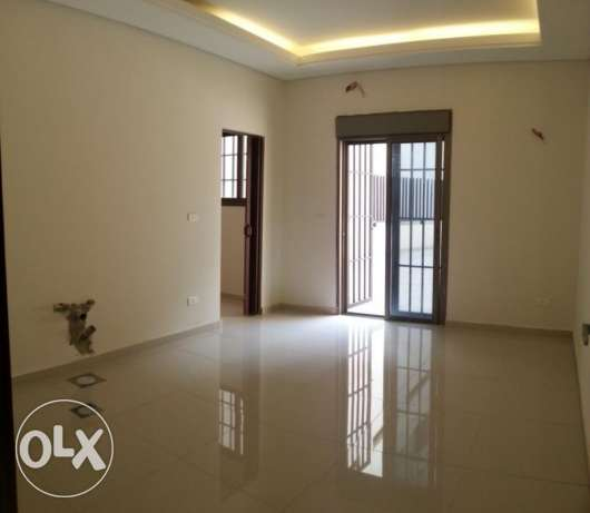 Apartment for sale in Fanar SKY543