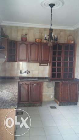 For sale an apartment at Naccache المتن -  3