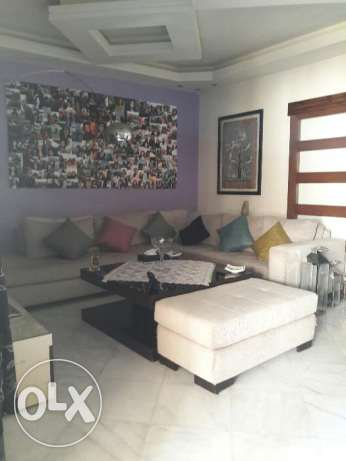 Apartment for rent in Jal El Dib # PRE8325 زلقا -  4
