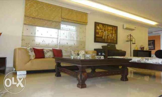 Apartment for sale hazmieh حازمية -  3