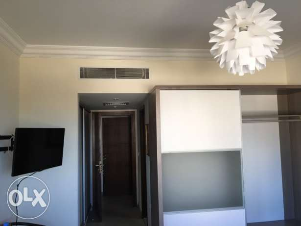 Brand New Furnished Apartment in Adma