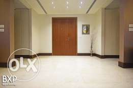 220 SQM Apartment for Sale in Beirut, Sakieh Al Janzir AP5548