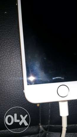 iphone 6 for sale المرفأ -  3