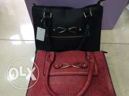 Women bags new collection
