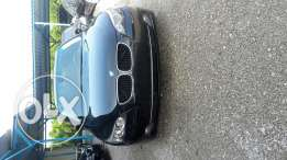 Bmw 528 For sale