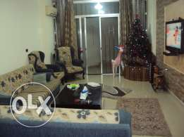 Apartment for sale in Mazraat Yashouh