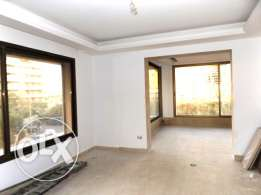 AP1693: 225 SQM Apartment for Sale in Spinneys, Beirut