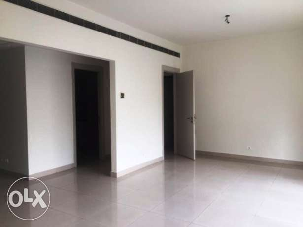 A 3 bedroom Apartment for Rent in Clemenceau, Beirut (Ref: AP2005)