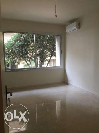 Fully renovated apartment in naccache rabieh. Calm Area سن الفيل -  2