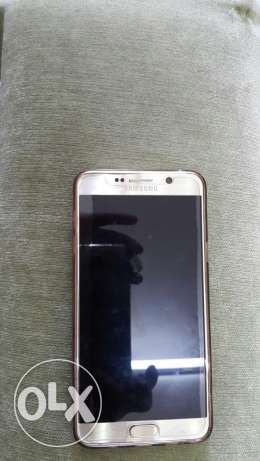 Note5 very good condition