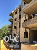 Open view apartment in Amchit Ref#Am3310-F1S