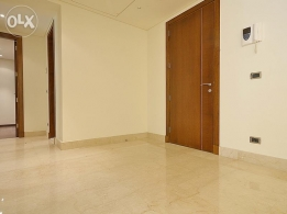 260 SQM Apartment for Rent in Beirut, Saifi AP3365