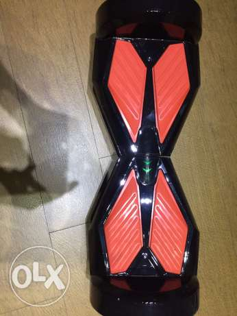 airboard 8 inch
