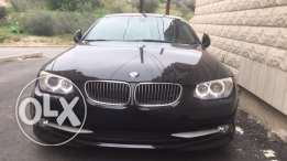 bmw 328i full option meshye 58000