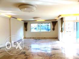 AP1644: 4 Bedroom Apartment for Rent in Bir Hassan, Beirut