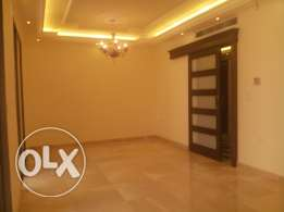 AP524: 3-Bedroom Apartment for Rent in Ain Al-Mraiseh, Beirut