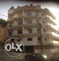 Hadath apartments for sale