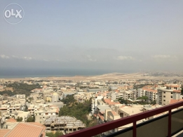 Deluxe apartment for sale achrafieh- sioufi