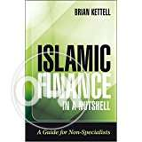 Islamic Finance in a Nutshell: A Guide for Non-SpecialistsPaperback –