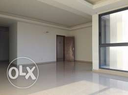 Amazing Apartment for Sale in Zalka 160 sqm