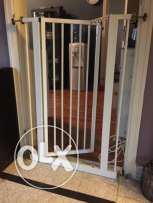 door for small dogs