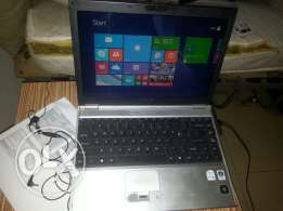 Sony vaio for sale