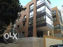 190m2 apt for sale in ballouneh