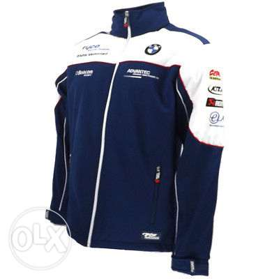 Clearance Sale Bmw Official Racing فردان -  3