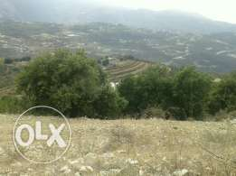 Hottest offer Apartment for sale in Saint Charbel Annaya area