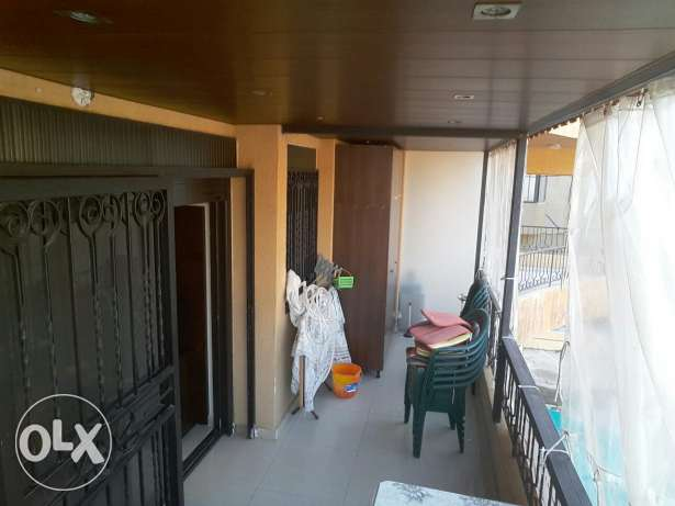 House for sale ضبيه -  5