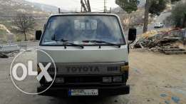 pickup toyota mod 1994 mechanique super khere2